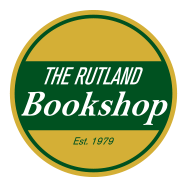 The Rutland Bookshop