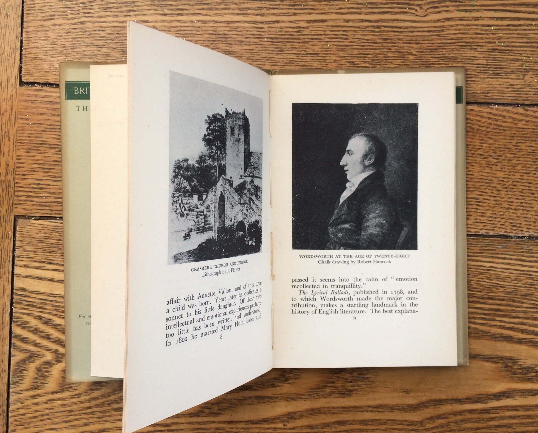 Book in a Bag - The Rutland Bookshop